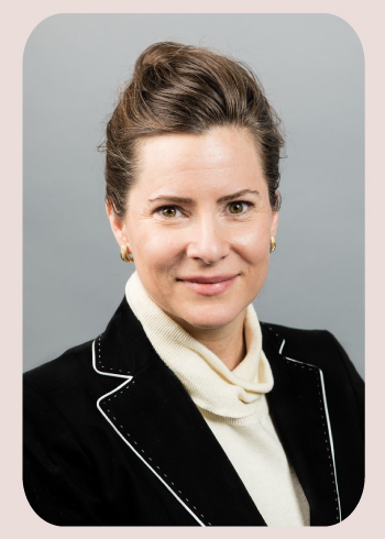Dr Gloria Rockwell, Plastic Surgeon in Ottawa